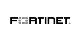 logo-fortinet