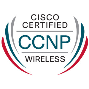 ccnp_wireless