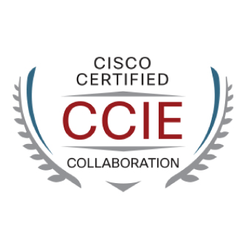 cisco_ccie_collaboration
