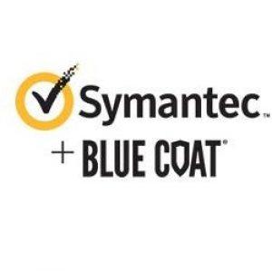 symantec-blue-coat
